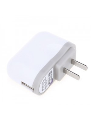 DC 5V 2.5A Power Adapter Charger for Raspberry Pi 3